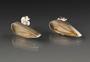 crane fly studs1_cropped