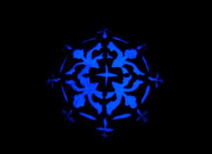 new brooch_2014_glow