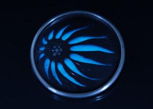 DSC_0019_glow_small
