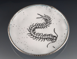 Centipede Bowl_2014_cropped small
