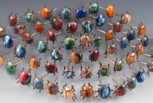 Beetles_audience_detail_2015