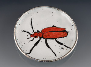Cardinal Beetle Bowl_2014_small