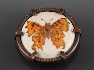 comma moth brooch_2014_small