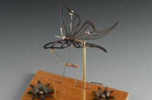 butterfly_detail_dsc_0586