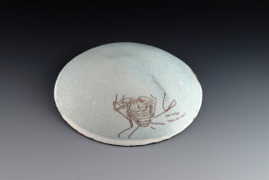 Hall01b_Tailless Whip Scorpion Bowl__back