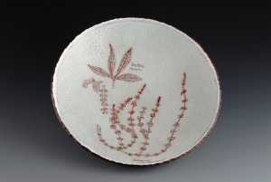 Hall02a_ Caytonia Bowl