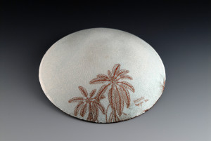 Hall02b_Caytonia Bowl_back